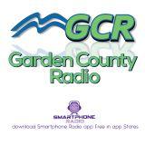 GCR_digital_Radio_Greystones