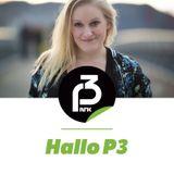 NRK – Hallo P3