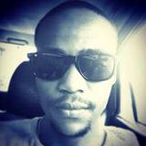 Samuel Dj-Gravity Bongani