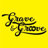 Grave Groove