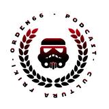 Podcast Orden 66