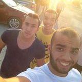 Amr Hussein Badr