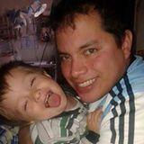 Adrian Poncio