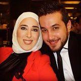 Wael Takleh