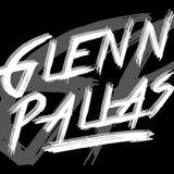 DJ Glenn Pallas - Progressive House 23-01-2013