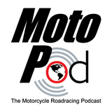 Episode 563: Back to Brno