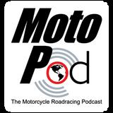 MotoGPod 2010-08-13
