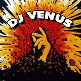 Dj Venus