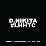 DNIKITA_LHHTC