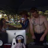 DJ Twerq