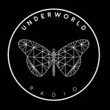 UnderworldRadioshow