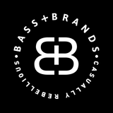 Bass and Brands