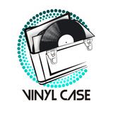 VinylCase