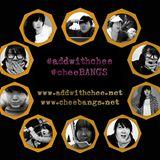 #cheeBANGS