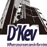 D'Kev