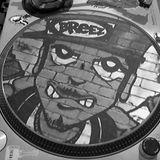 Ancient 1's Hip Hop/ Electro mix