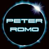 Peter Romo