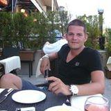 Michael Van de Goor