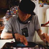 DJ H!ROKi
