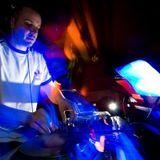 Selecto-Promo Mix 01012