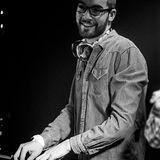DJ FANIC