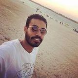 Ahmed Schumacher