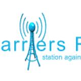 No Barriers Radio