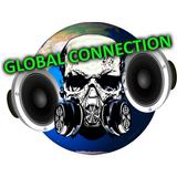 Globalconnection