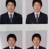 Takashi Hifumi