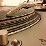 DJ-Mix_net