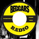 BeggarsRadio