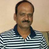 Sureddy Ram Reddy