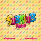 Subklub Radio