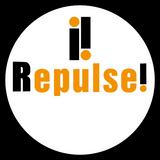 D.J. Repulse Ragga Jungle mixtape (1998 vinyl to minidisc recording)