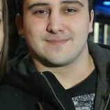 Eli Anopolsky