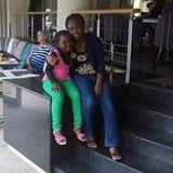 Christine Wanjiru