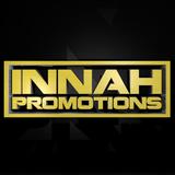 Innah Promotions