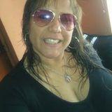 Erica Belen Mendez