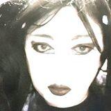 Ayako Yamoto Productions