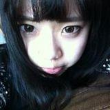 Baek Jihee
