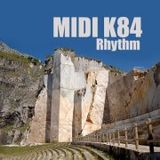 Mikel Mix (MIDI K84)