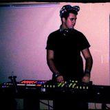 tech house mix!