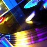 Art Of Mix - Part 2 - Just Deep house - June 2013 - Mixed by Abdel - 115-123 BPM