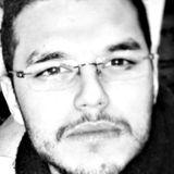 Marwan Benhafsia