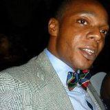 Adeboye Fowora