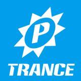 Tour de Trance #190#