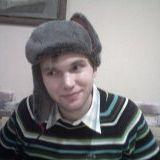 Fedorkov Eugen
