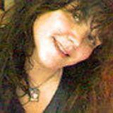 Jenni Charlesworth