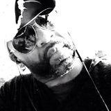 DJ Darrell Foxx
