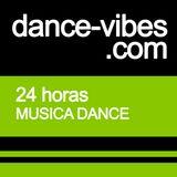 DANCE VIBES - -dance-vibes.com